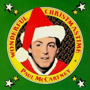 Wonderful-Christmastime-paul-maccartney