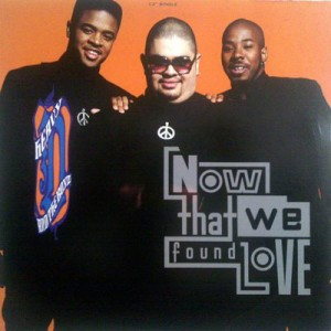 heavy_d_the_boyz-now_that_we_found_love