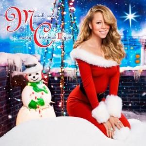 mariah_carey_merry_christmas_santa-claus-is-comin-to-town