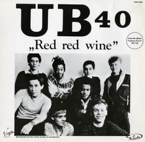 red-red-wine-ub40