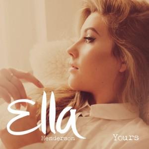 Ella-Henderson-Yours