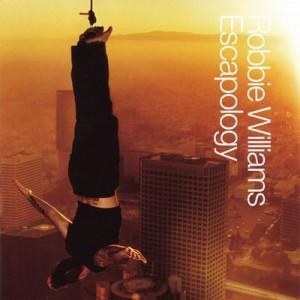 Robbie_Williams-feel