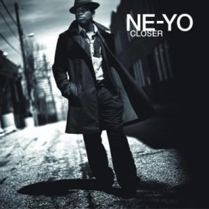 ne-yo-closer