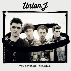 union-j-you-got-it-all