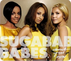 About-You-Now-Sugababes