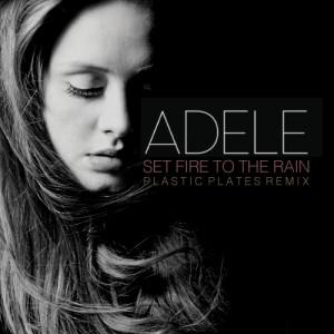 Adele-Set-Fire-To-The-Rain