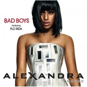 Alexandra-Burke-Bad-Boys