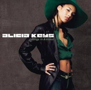 Alicia-Keys-never-felt-this-way