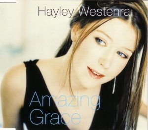 Amazing-Grace-Hayley-Westenra