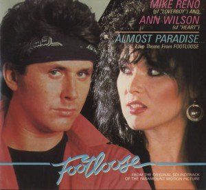 Ann-Wilson-Almost-Paradise