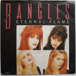 BANGLES-Eternal-Flame
