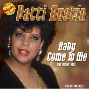 Baby_Come_to_Me-Patti_Austin_and_James_Ingram