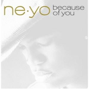 Because-Of-You-Ne-Yo
