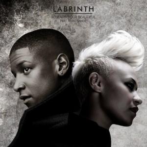 Beneath-Your-Beautiful-Labrinth