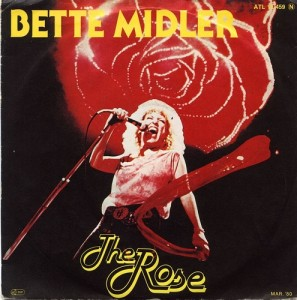 Bette-Midler-The-Rose