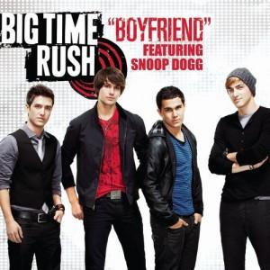 Big-Time-Rush-Boyfriend