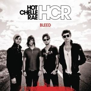 Bleed-Hot-Chelle-Rae