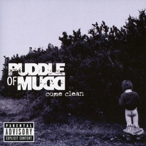 Blurry-Puddle-Of-Mudd