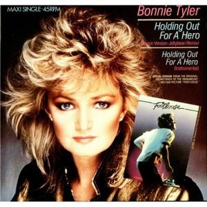 Bonnie-Tyler-i-need-a-hero
