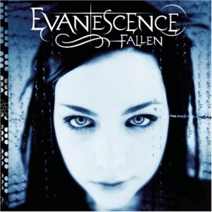 Bring-Me-To-Life-Evanescence