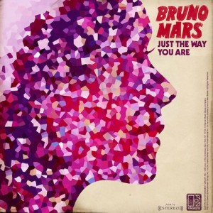 Bruno-Mars-Just-The-Way-You-Are