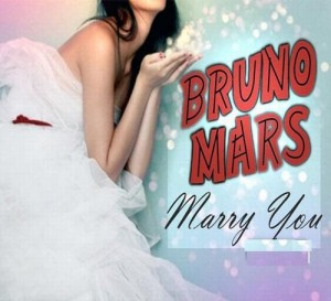 Bruno_Mars_Marry_You