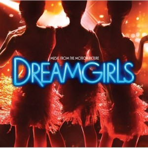 Cadillac-Car-Dreamgirls