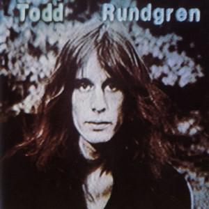 Can-We-Still-Be-Friends-Todd-Rundgren