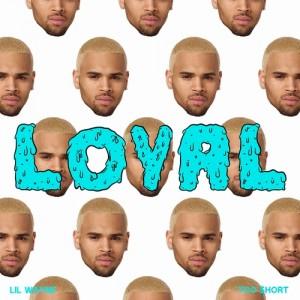 Chris-Brown-Loyal