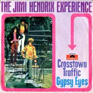 CrosstownTraffic-jimi-hendrix