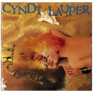 Cyndi-Lauper-True-Colors