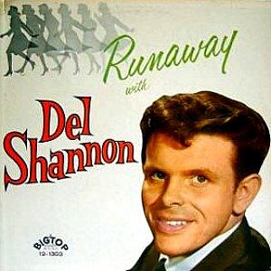 Del-Shannon-Runaway1