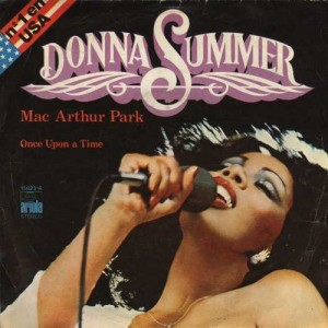 Donna-Summer-MacArthur-Park