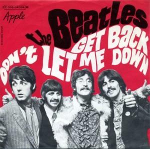 Dont-Let-Me-Down-The-Beatles