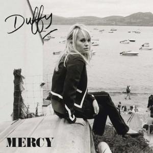 Duffy-mercy