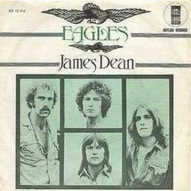 Eagles-James-Dean