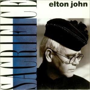 Elton-John-Sacrifice