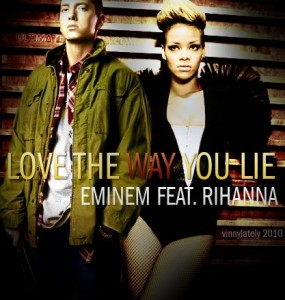 Eminem-Love-the-Way-You-Lie