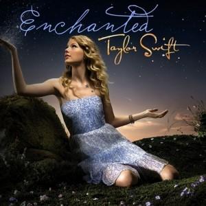 Enchanted-taylor-swift