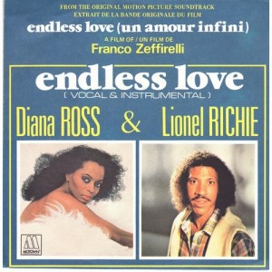 Endless-Love-Lionel-Richie-Diana-Ross