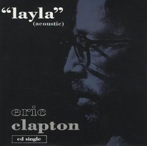 Eric-Clapton-Layla
