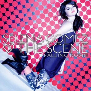 Falling-Down-selena-gomez
