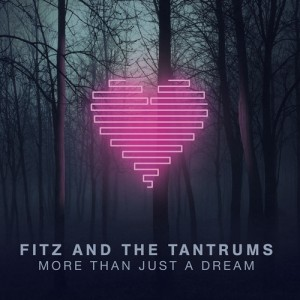 Fitz-and-the-Tantrums-the-walker