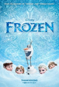 Fixer-Upper-frozen