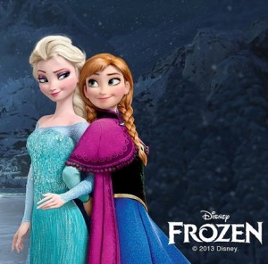 Frozen-Heart-Disney