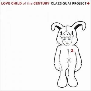 Glory-Clazziquai-Project