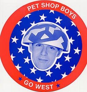 Go-West-Pet-Shop-Boys