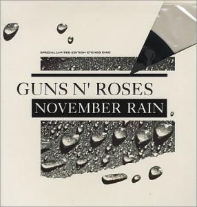 Guns-N-Roses-November-Rain