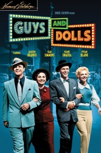 Guys-And-Dolls-luck-be-a-lady