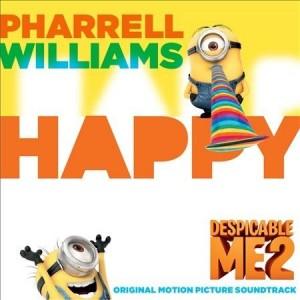 Happy-Pharrell-Williams